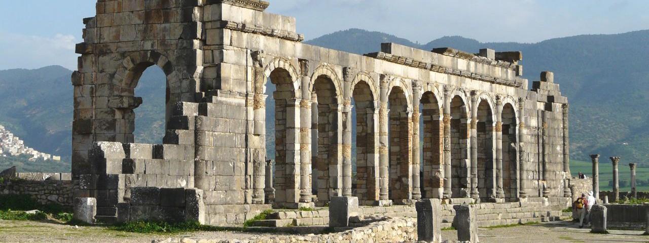 922_232_maroc-volubilis-temple-e1411844861470