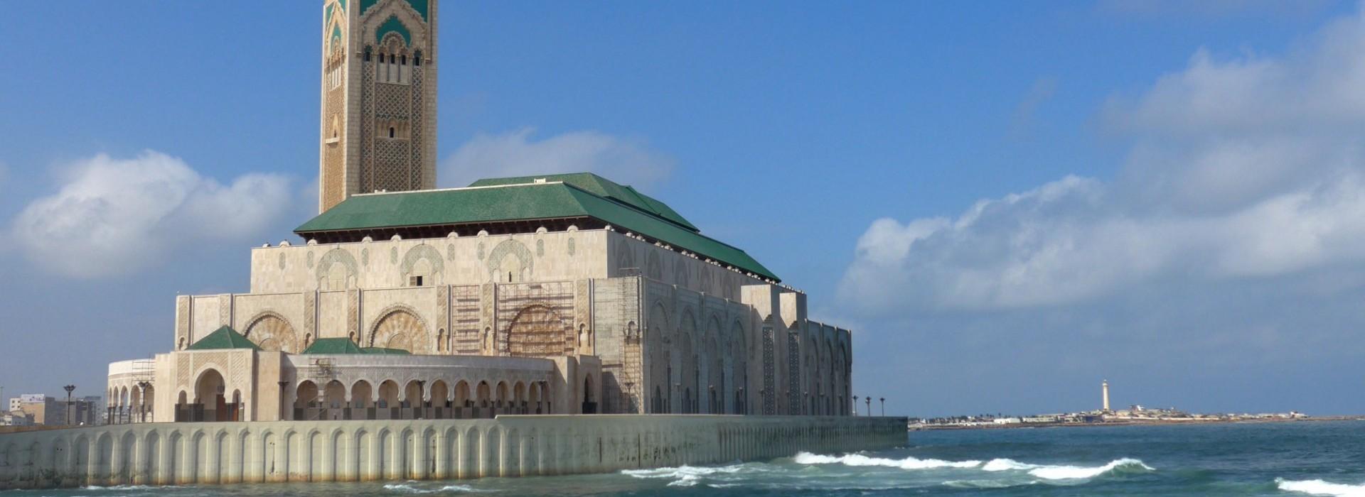 Hassan_II_Mosque_Casablanca_1-e1411842819483