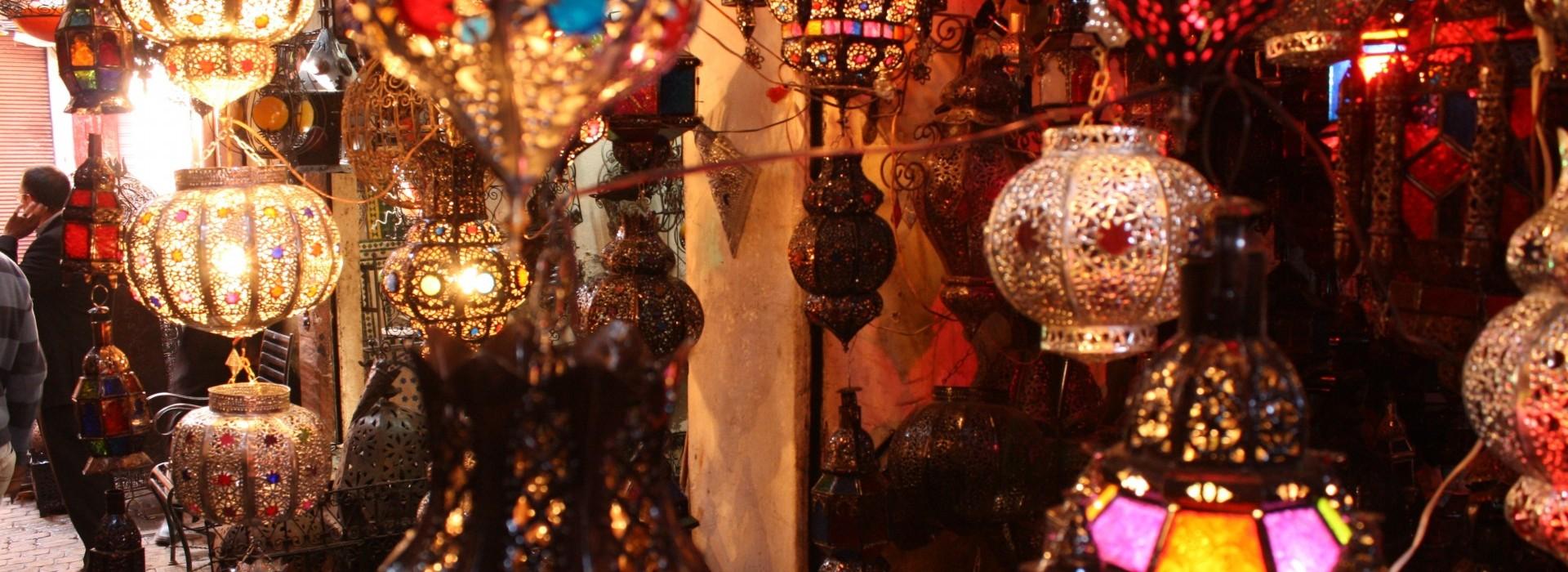 Marrakech-Souks--e1411845032434