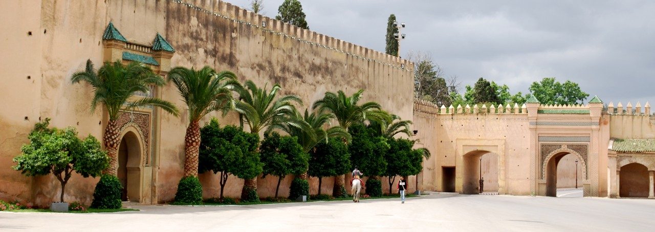maroc-meknes-volubilis-meknes-mechouar-big-e1411844940990