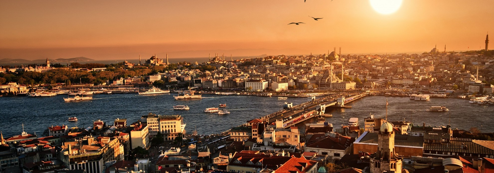 evening-in-istanbul-e1412162646781